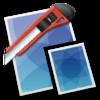 图片编辑软件 Posterino  for Mac