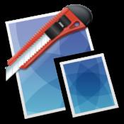 图片编辑软件 Posterino