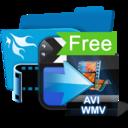 Free WMV AVI Converter