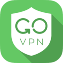 GoVPN - Free VPN for WiFi Security, Unblock Sites