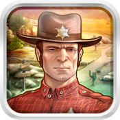 Golden Trails: The New Western Rush (Free)