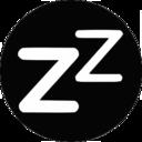 No Sleep - Prevent sleep when idle