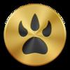 获得硬件状态更新的方式 HardwareGrowler for Mac