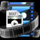4Video MXF Converter