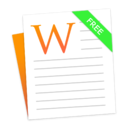Mini Writer - Free Edition, for Microsoft Word Edition & OpenOffice