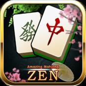 麻将大师 Amazing Mahjong: Zen