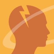 瑜伽治疗偏头痛 Yoga for Migraines