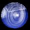 icon.60x60 50 2014年8月6日Macアプリセール 3Dモデリングツール「VertoStudio3D」が値下げ!