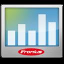 Fronius Solar.web Live