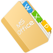 Go Templates for MS Office