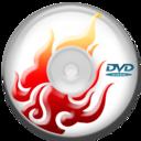 1 Click DVD Creator