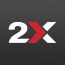 2X RDP Client (Remote Desktop)