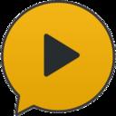 GudyMail Video Post