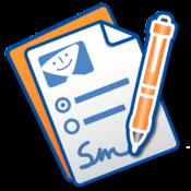 PDF文件修改和编辑 PDFpenPro 6