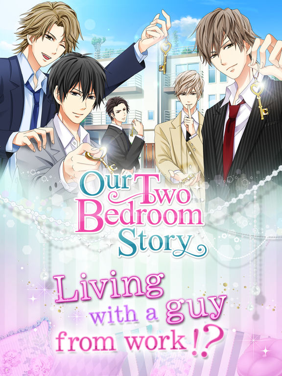 Our Two Bedroom Story 28 Images Our Two Bedroom Story Otome Ios Our Two Bedroom Story