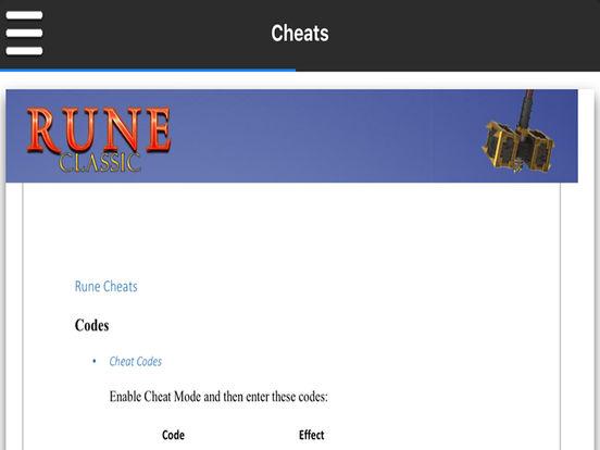 Pro Game screenshot 9