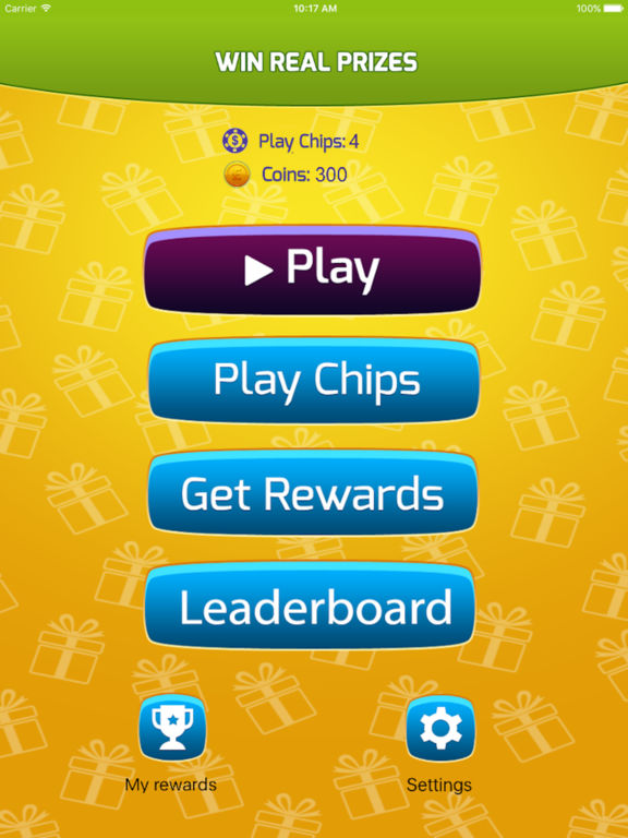 real online casino apps for iphone