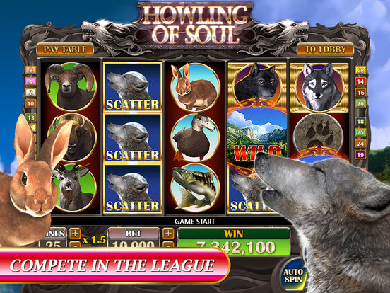 VM казино Назва гри машини, які коштують казино вулкан