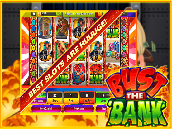 super rich bonus slots