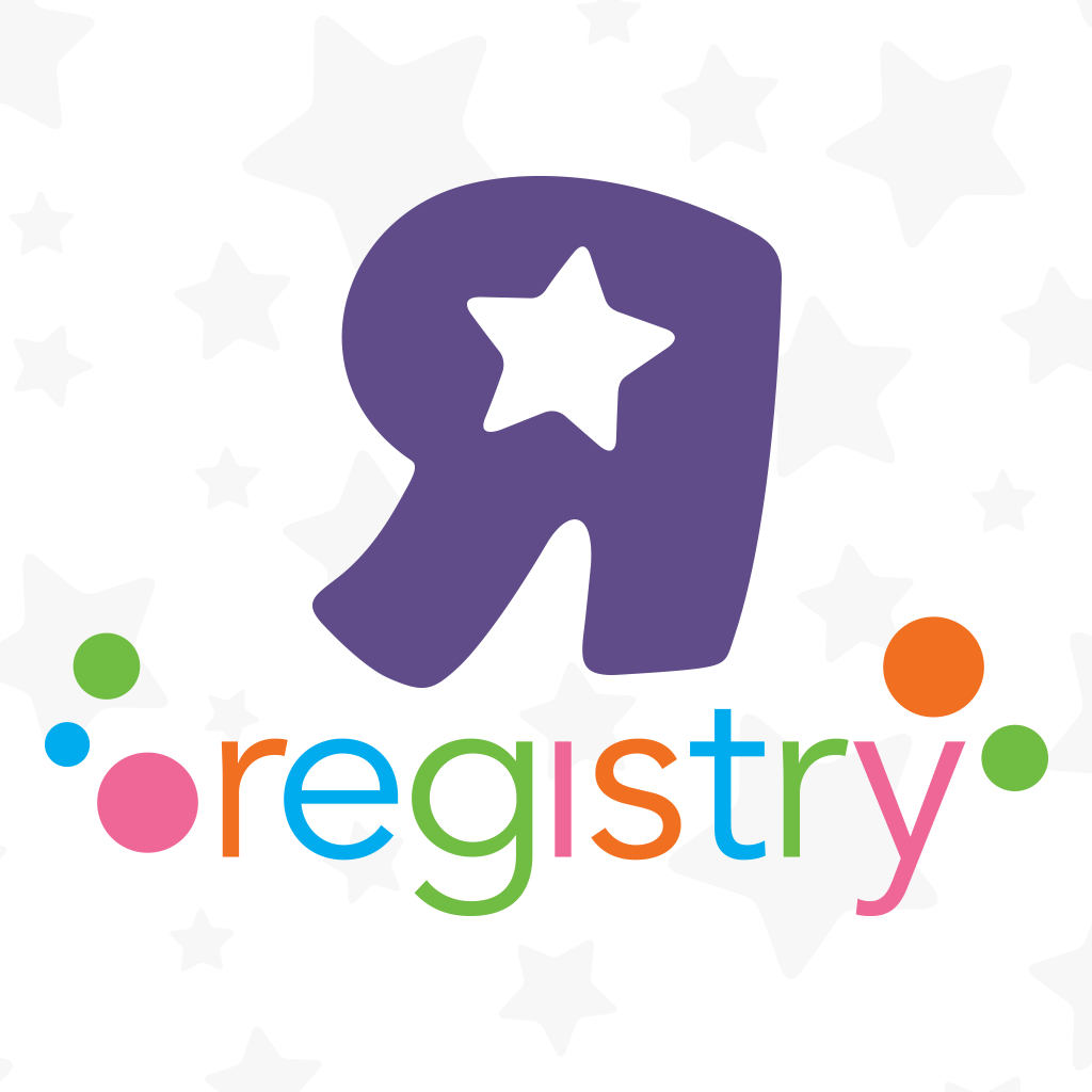 Babies r us gift registry on the app store on itunes