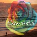 Sunsets (Free)