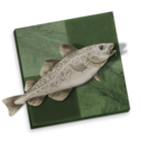 Stockfish - Powerful Chess Analysis
