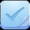 icon.60x60 50 2014年7月23日Macアプリセール オーディオ編集ツール「Any Music Cutter」が値下げ!