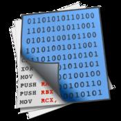 专业的二进制编译软件 Hopper Disassembler