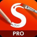 SketchBook Pro 6