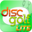 Disc Golf 3D Lite