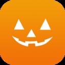 Halloween Popstar