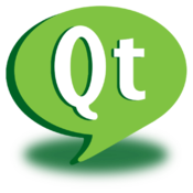 QtForumReader