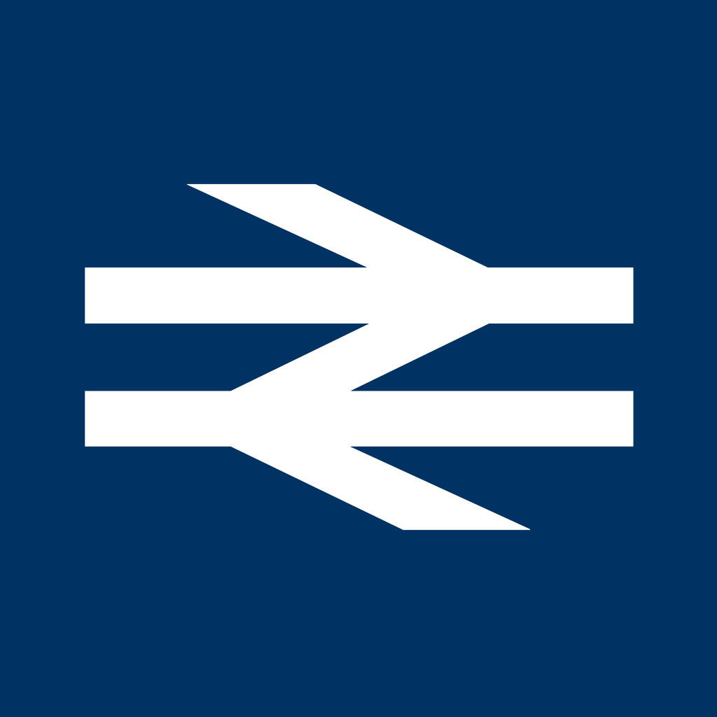 developer national rail enquiries