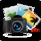 Icons.60x60 50 2014年7月9日Macアプリセール オーディオアプリ「iVolume」が値下げ!