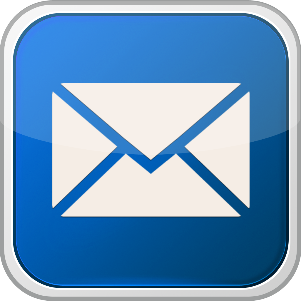 Outlook Contact Icon: MailTab For Outlook