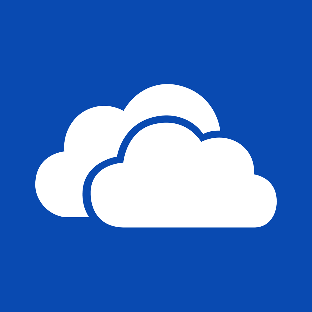 OneDrive - File Sharing by Microsoft