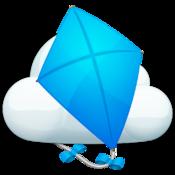 Seasonality Core for Mac icon
