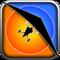 rg.60x60 50 2014年8月8日Macアプリセール 音楽ジャケット自動取得ツール「CoverScout 3」が値下げ!