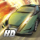 Rally Car Racer Free HD