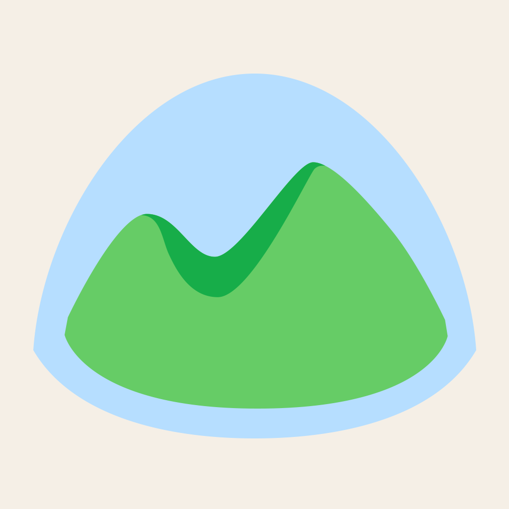 basecamp   official app on the app store on itunes