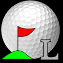 GL Golf Lite