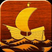 模拟贸易游戏 Medieval Merchants