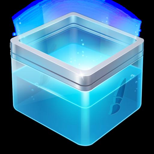 Sparkbox