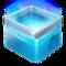 Sparkbox.60x60 50 2014年7月7日Macアプリセール 開発アプリ「SQLite Professional」が値引き!