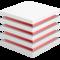 icon.60x60 50 2014年8月4日Macアプリセール 写真加工ツール「Fotor画像処理」が値下げ!