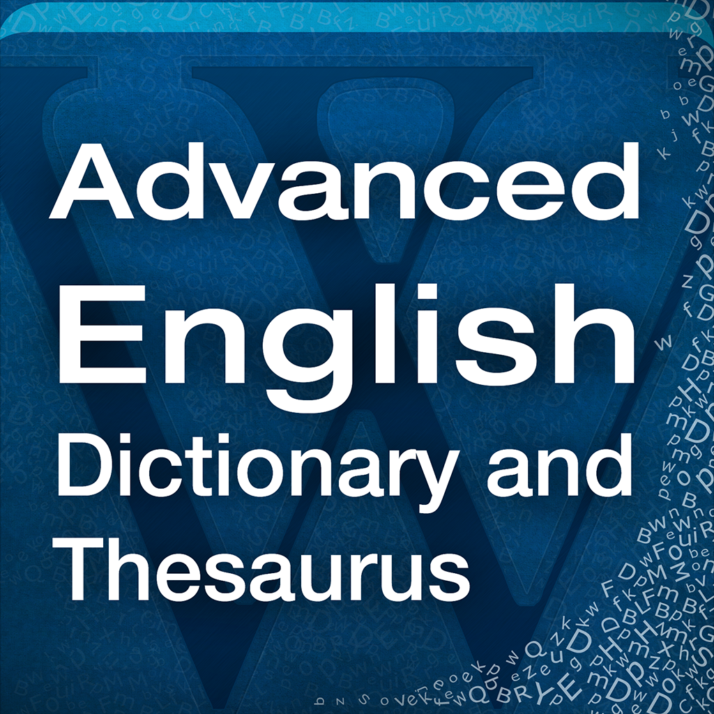 Dictionary Thesaurus and Translations