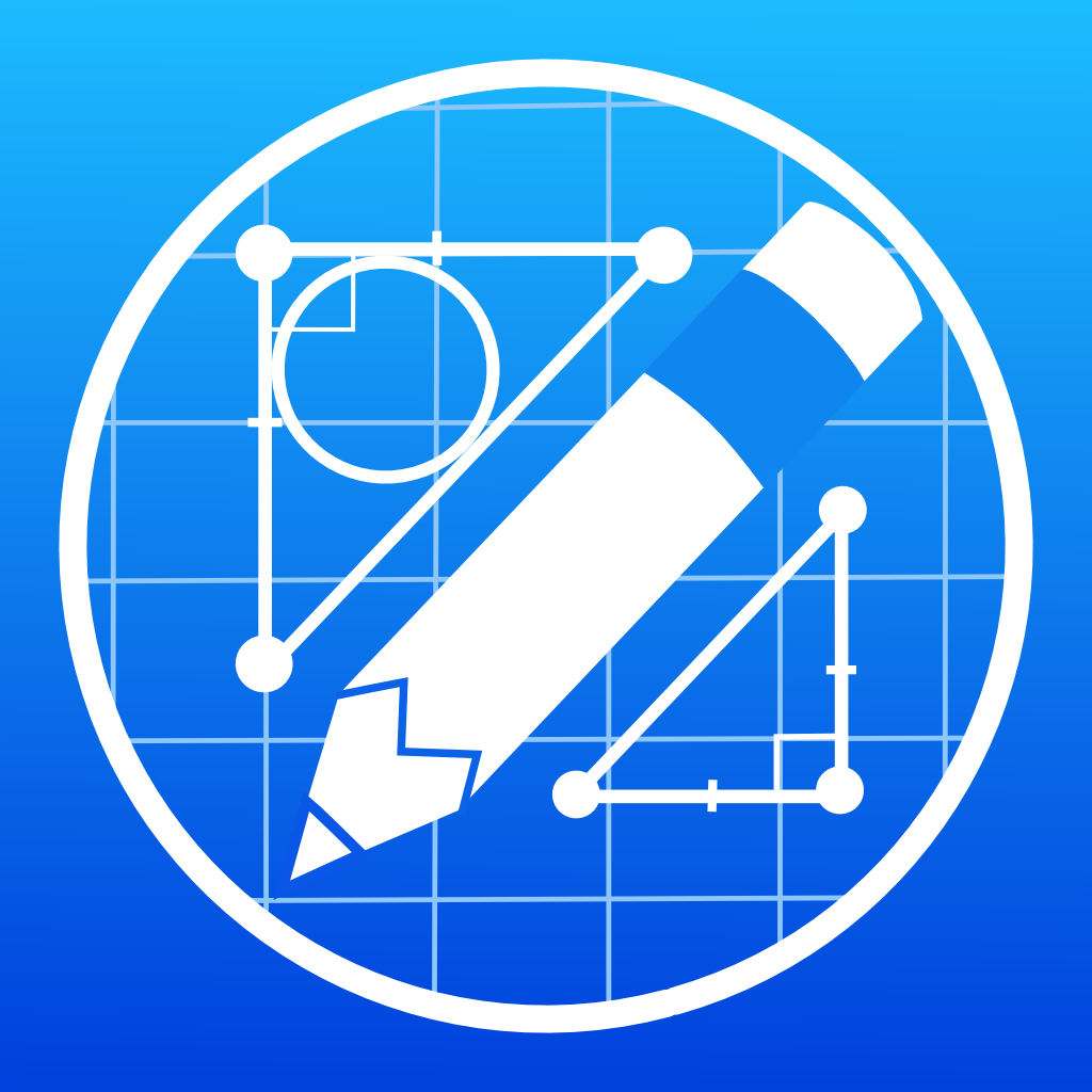 Geometry Pad On The App Store On Itunes