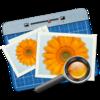 ResizeX  图像大小和格式转换 for Mac