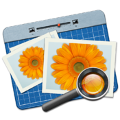 ResizeX  图像大小和格式转换