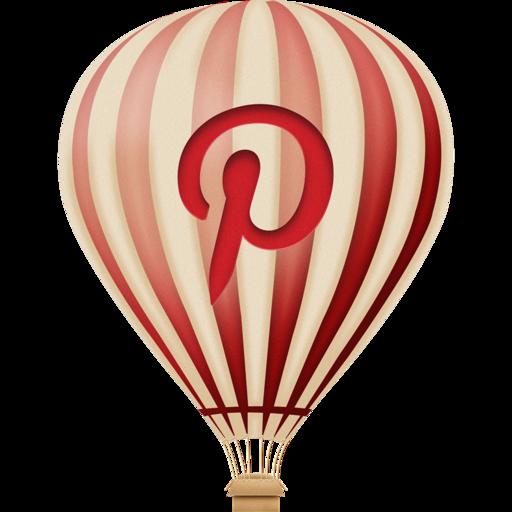 Pinloadr for Pinterest